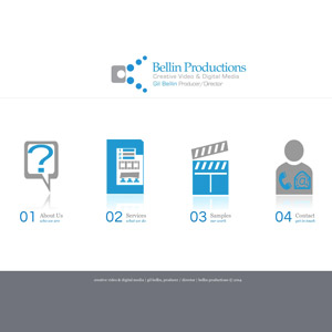 Bellin Productions